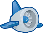 How to Download Google App Engine Code