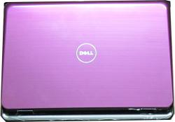 Dell Inspiron 14R Windows Experience Index