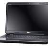 Dell Inspiron N5110 Windows Experience Index