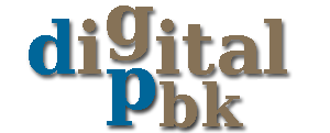 digitalpbk